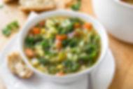 vegetable-soup_thecozyapron_1.jpg