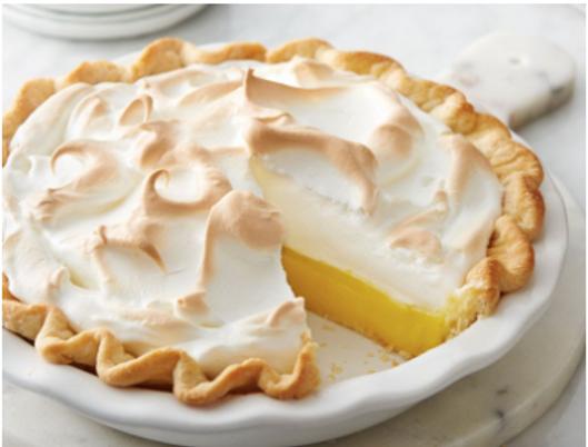 lemon merengue.png
