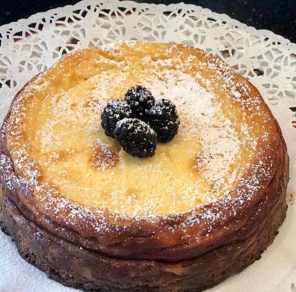 NY Cheese Cake.jpg