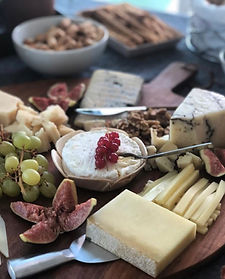 Cheese platter 4.jpg