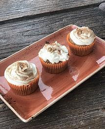 Cupcakes%201_edited.jpg