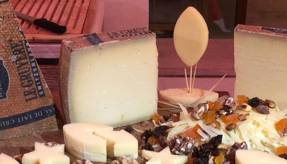 Cheese platter 3.jpg