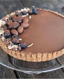 Chocolate Tarte.jpg