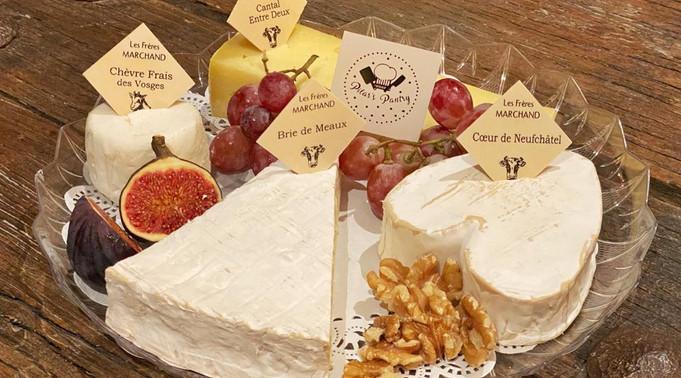 1 kg cheese plater 2.JPG