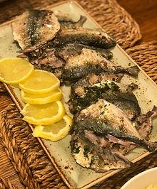 Mackerels%201_edited.jpg
