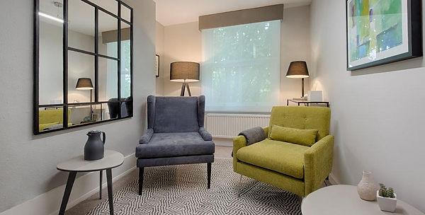islington room.jpg
