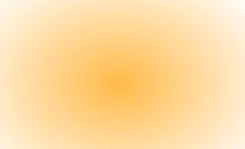 matz nuance orange logo