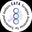 Logo EATA.png