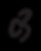 C3-Icon-Black.png