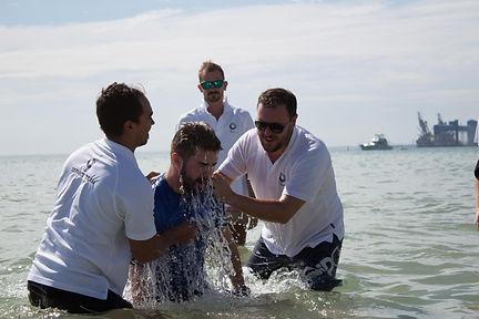 Good Friday - Baptism - Sam-86.jpg