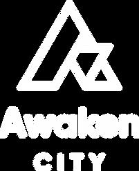 awaken-city_logo_full-white.png
