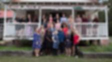 CJWL Members 19-20 home.jpg
