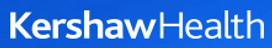 KershawHealth Logo.png