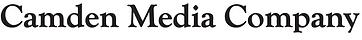 camden media co logo.png