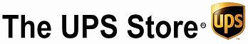 The UPS Store Logo.jpg