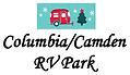 Columbia_Camden RV Park Logo.png