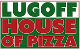 Lugoff House of Pizza.png