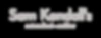 Sam+Kendall's-logo.png