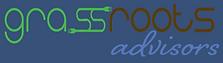 Grassroots Advisors Logo.png