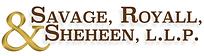 SavageRoyall_Sheheen Logo.png