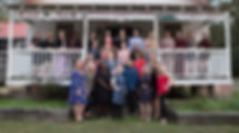 CJWL Members 19-20 for web.jpg