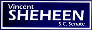 Senator Sheheen Logo.png