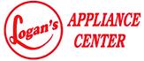 Logan_s Appliance Center Logo.png