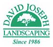 David Joseph Landscaping Logo.png