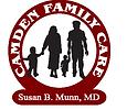 CamdenFamilyCare Logo.png