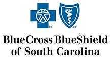 blue-cross-blue-shield-of-south-carolina