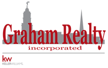 GrahamRealty-KW (1).png