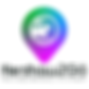 KCDeliver_Website_Logo.png
