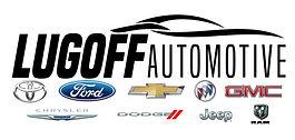 Lugoff Auto Logo.jpg