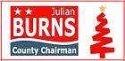 Julian Burns.png