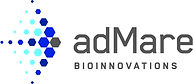 adMare-BIOINNOVATIONS-logo-rgb.jpg