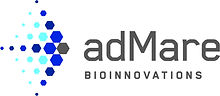 adMare-BIOINNOVATIONS-logo-rgb.jpg