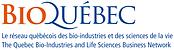 BioQuebec_logo.png