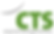 Logo CTS.png