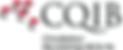 Logo cqib.png