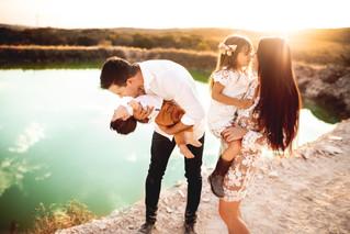 Como ter o ensaio perfeito? | Dicas para as fotos da sua família | Brasília DF