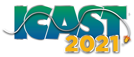 ICAST-Logo-Stacked-2021-1.png