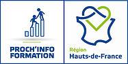 Logo-Proch'info_Formation.jpg