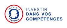 investir-l-avenir-logotype-RVB.png