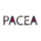 logo PACEA.png