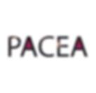 logo PACEA.png