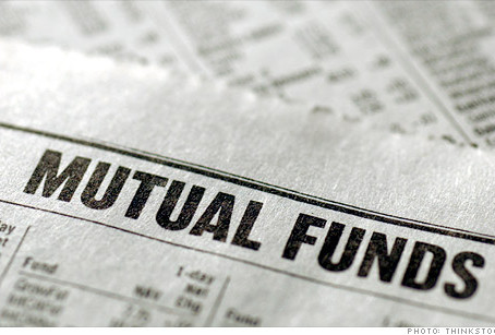 Do Mutual Funds Outperform the Market? (Part I)