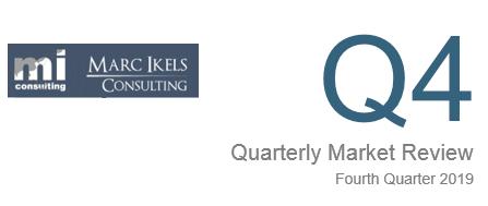 Q4 2019 market review