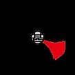 日本きものロゴ.png
