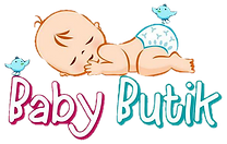 LOGO Baby Butik.png