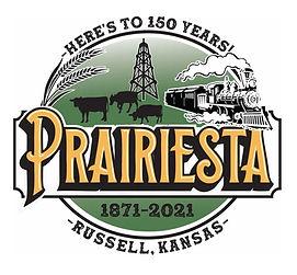 Prairiesta Seal.JPG